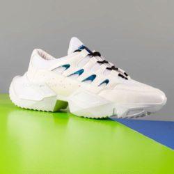 کفش ورزشی مردانه Araz - کفش پیاده روری و اسپورت آراز