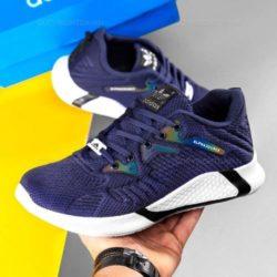 کفش مردانه Adidas مدل 14411 - کفش ورزشی آدیداس