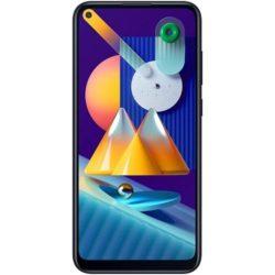 گوشی موبایل سامسونگ مدل Galaxy M11 - لوازم جانبی SAMSUNG M11