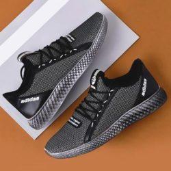 کفش مردانه Adidas طرح Ultra - کفش ورزشی آدیداس مدل اولترا