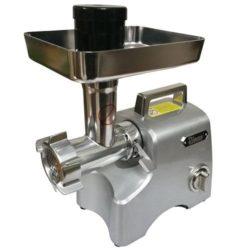 چرخ گوشت دیانا مدل 1103 - دستگاه چرخگوشت و سوسیس ساز خانگی