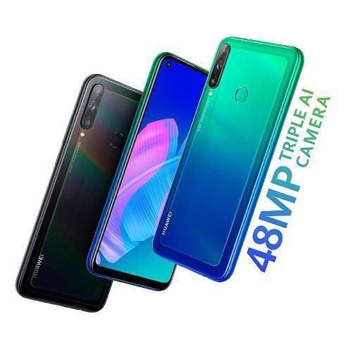 گوشی موبایل هوآوی مدل Huawei Y7p - لوازم جانبی هواوی وای7پی
