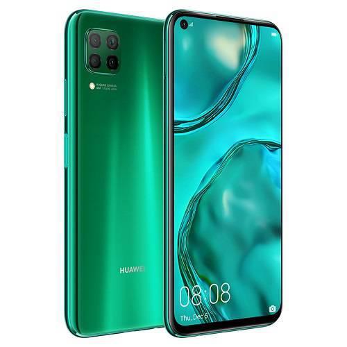 گوشی موبایل هوآوی مدل Nova 7i - لوازم جانبی Huawei نوا7آی