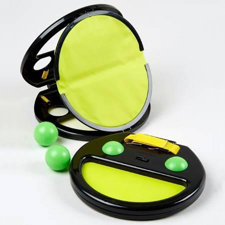 بازی مهیج راکت اسنپ کچ - بازی خانگی Snap And Catch