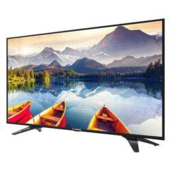 تلویزیون LED ایکس ویژن مدل 55XT540 - تلویزیون 55 اینچ X.Vision