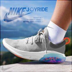 کفش مردانه Nike طرح Joyride - کفش ورزشی نایکی