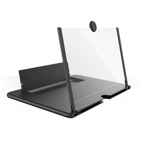 کیت بزرگنمایی صفحه نمایش موبایل - بزرگ کننده تصویر گوشی